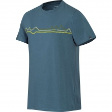 Men's Sloper T Shirt