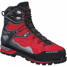 Men's Magic Advanced High GTX Boot