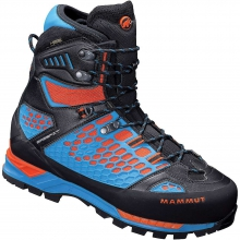 Men's Eisfeld High GTX Boot by Mammut