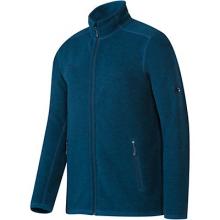 Polar ML Jacket Mens Mid Layer
