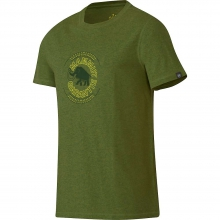 Men's Garantie T Shirt by Mammut