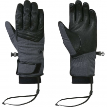 Women's Niva Glove
