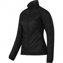 Women's Rime Tour IN Jacket