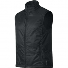 Men's Aenergy IN Vest