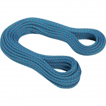 9.5mm Infinity Protect Rope by Mammut