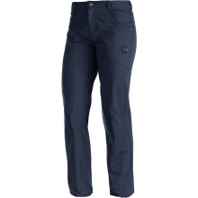 Women's Ophira Pant by Mammut