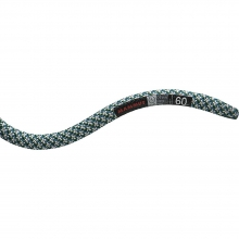 9.8mm Eternity Classic Rope by Mammut