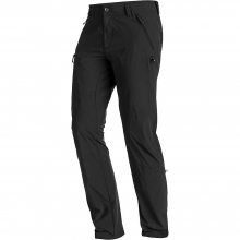 Men's Runbold Pant by Mammut