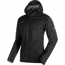 Men's Rainspeed HS Jacket