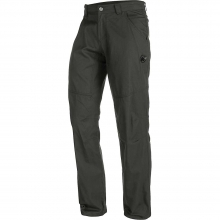 Men's Massone Pant