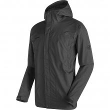 Men's Trovat Guide SO Hooded Jacket