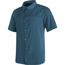 Men's Trovat Advanced Shirt