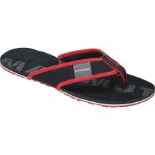Women's Sloper Flip Sandal
