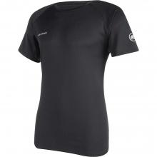 Men's MTR 71 Advanced T-Shirt by Mammut
