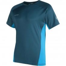 Men's MTR 201 Pro T-Shirt by Mammut
