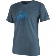 Men's Trovat T-Shirt