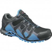 Men's Comfort Low GTX SURROUND Shoe
