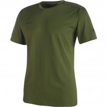 Men's Trovat Tour T-Shirt