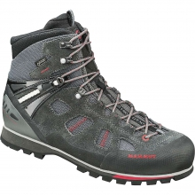Men's Ayako High GTX Boot by Mammut