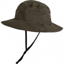 Machu DRYtech Hat
