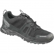 Men's T Aegility Low GTX Shoe