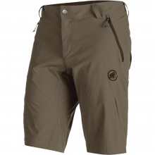 Men's Runbold Short