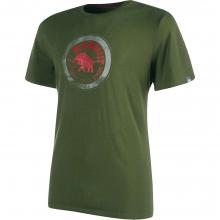 Men's Seile T-Shirt by Mammut