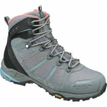 Women's T Aenergy High Gore-Tex Boot