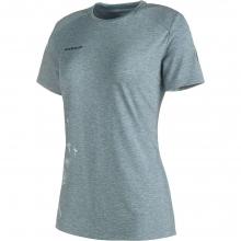 Women's Trovat T-Shirt