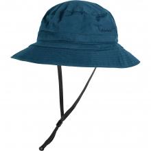 Women's Trovat Tour Hat by Mammut