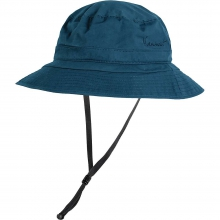 Women's Trovat Tour Hat