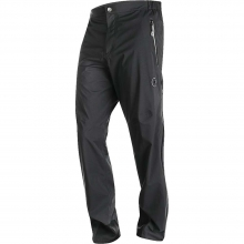 Men's Runbold Advanced Pant by Mammut