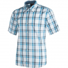 Men's Pacific Crest Shirt