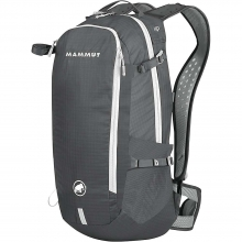 Women's Lithia Speed 15L Pack