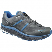 Men's MTR 201-II Max Low Shoe