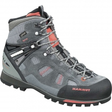 Women's Ayako High GTX Boot by Mammut