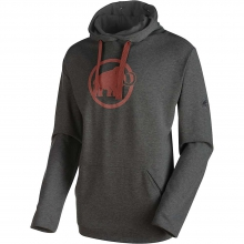 Men's Logo Midlayer Hoody
