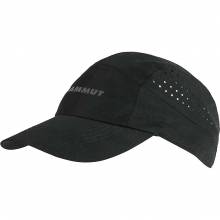 Runbold Pro Cap
