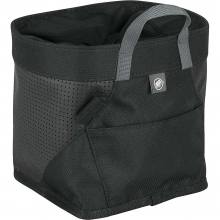 Stitch Boulder Chalk Bag
