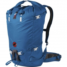 Trion Light 28 Pack by Mammut