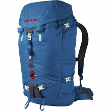 Trion Light 38 Pack by Mammut
