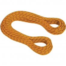 8.5mm Genesis Dry Rope by Mammut