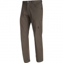 Men's El Cap Pant by Mammut
