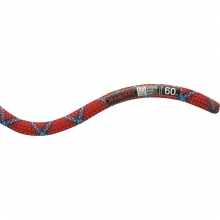 9.8mm Eternity Protect Rope by Mammut