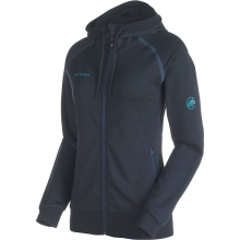 Women's Trovat ML Hooded Jacket