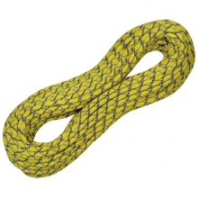 Glacier Line Superdry Standard Rope by Mammut
