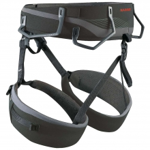 Togir Slide Harness by Mammut