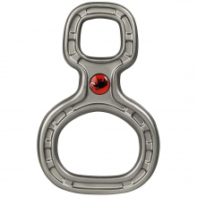 Bionic 8 Belay Device by Mammut
