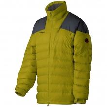 Men's Patwin Jacket