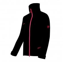 Women's Sophora Jacket